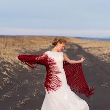 Wedding photographer Ivan Rem (IvanRem). Photo of 06.06.2018