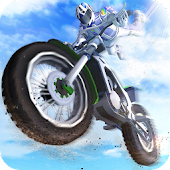 AEN Dirt Bike Racing 17