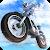 AEN Dirt Bike Racing 17 file APK for Gaming PC/PS3/PS4 Smart TV