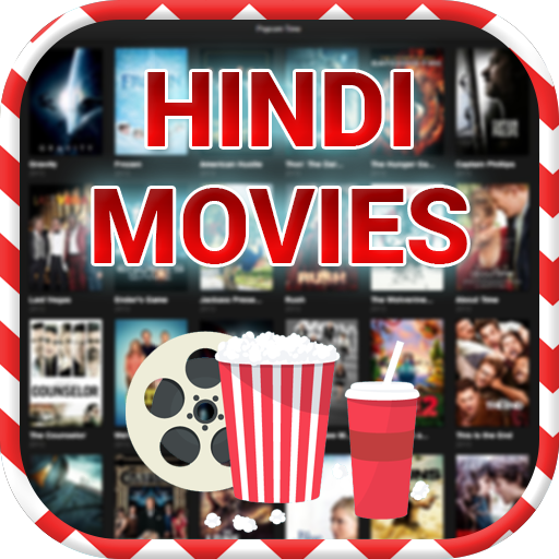 download baahubali 2 in hindi