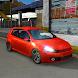 Extreme Urban Racing Simulator - Androidアプリ