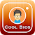 Cool Insta Bios For Boys 20  file APK Free for PC, smart TV Download