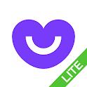 Badoo Lite - The Dating App icon