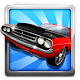 Stunt Car Challenge (game)