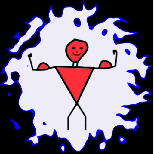 Gaming-Apps.com avatar image