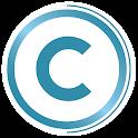 Rádio Capital icon