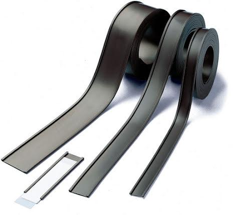 Magnetoflex C-Profil