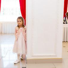 Свадебный фотограф Сергей Подоляко (sergey-paparazzi). Фотография от 28.10.2019
