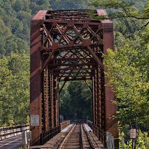 Thurmond bridge-20160915-OH TRIP_309.jpg