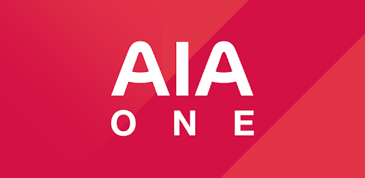 AIA One 2 0 0 (Android) - Download APK