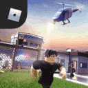 [💰 Unlimited Money+ Robux]» Roblox Mod Apk