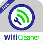 Wifi Fixer and Cleaner icon