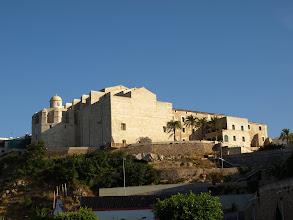 Photo: Museu de Menorca- Maó