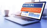 Digital Marketing Certification in Bangalore | Digital Marketing Course in Bangalore | 360Eduktraft