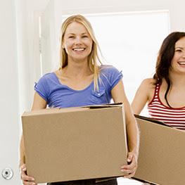 Astuces Immobilier : Quels sont les avantages de louer un bien en colocation ?