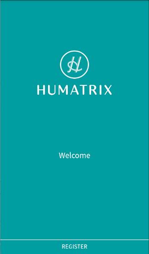 Humatrix