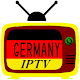 Germany Free IPTV for PC-Windows 7,8,10 and Mac