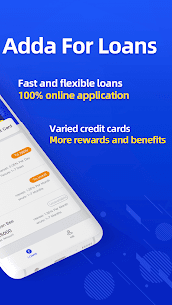 Lending Adda App Download For Android 2