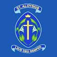 St Aloysius Primary School