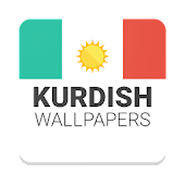 Kurdish Wallpapers