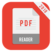 CoolCool - PDF Reader, Viewer 2020