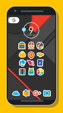 Ofertas Google Play (12 de febrero de 2018) 4BjqW7LuJvcuhHLg8pOuDVEsNaNBrVTQPyT-VzpK3-csjjCd-AYrtFh3pJkGarqS6kM=w250