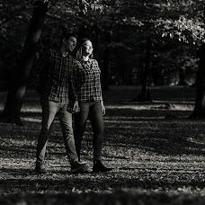 Wedding photographer Marius Calina (MariusCalina). Photo of 25.11.2018