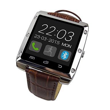 smartwatch A8-1