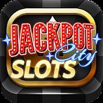Slot Machine Fruit-Casino 777 Icon