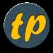 Nano Teleprompter icon