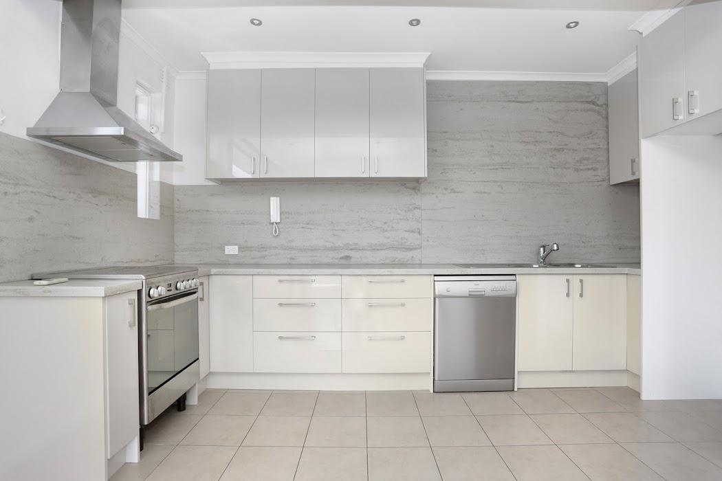 Main photo of property at 7/2 Lyndhurst Street, Richmond 3121