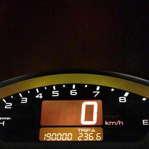 S2000 AP1 のカスタム事例画像 ゆーやーさんの2020年03月31日22:38の投稿