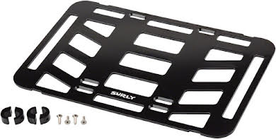 Surly TV Tray Rack Platform alternate image 2