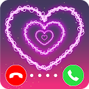 Color Call - Color Phone - Color Your Call icon