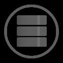Database Modeler Lite icon