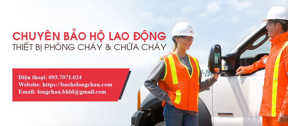 Hãy đến với baoholongchau.com để được trải nghiệm chất lượng dịch vụ hoàn hảo