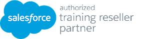 logo-sf-training-partner