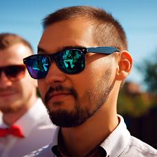 Wedding photographer Vadim Shaynurov (shainurov). Photo of 22.09.2015