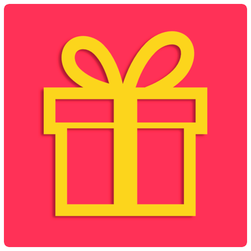 ВкКонкурс - конкурсы вконтакте, подарки за репост