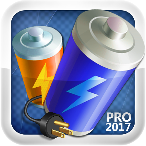 Battery 2017 - Save power