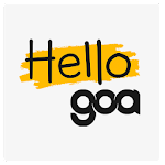 Hello Goa News icon