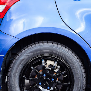 スイフトRS  zc72s 2WD CVTのカスタム事例画像 ダイスケ RSさんの2020年01月09日11:24の投稿