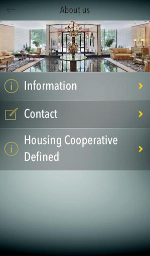 玩免費遊戲APP 下載Bower Hill Residential app不用錢 硬是要APP