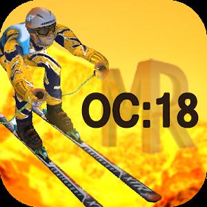 Offline Challenge 18 (OC:18) for PC