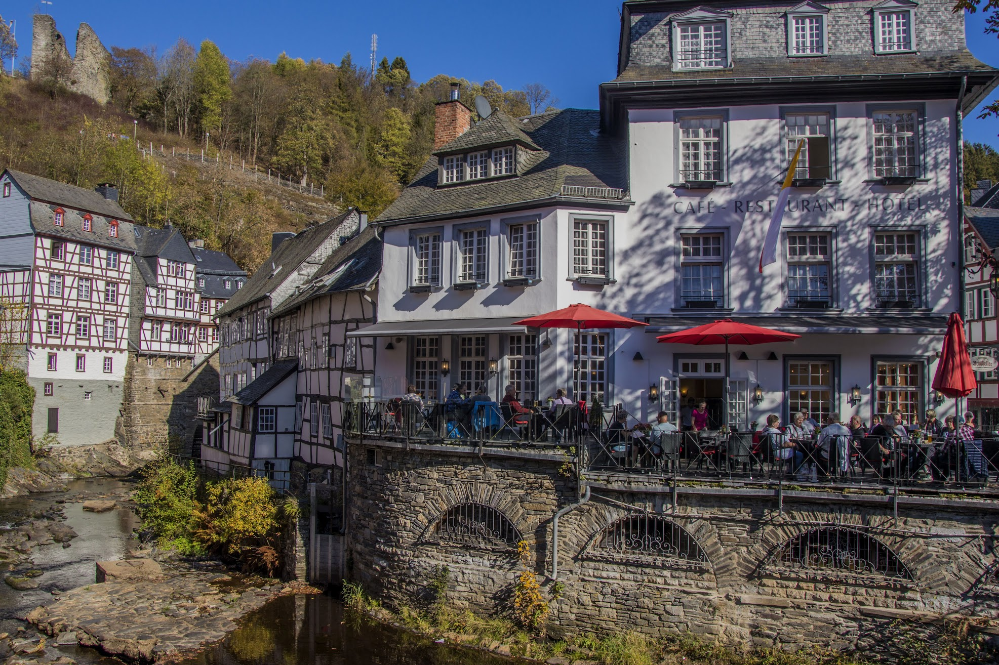 stedentrip-monschau