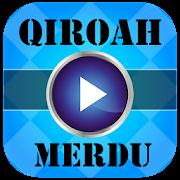 Qiroah Mp3 Merdu