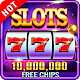 Classic Slots - Wild Classic Vegas Slots Game (game)