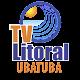 TV Litoral Ubatuba Download on Windows