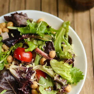Deli Meat Salad Recipes.