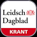 Leidsch Dagblad digikrant icon
